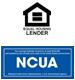 equal-housing-ncua