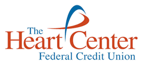 The Heart Center FCU