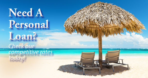 Ad: Need a Personal Loan?